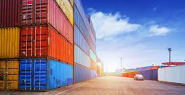 container-movement-services