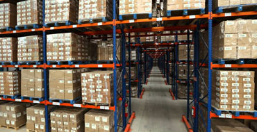warehousing-services